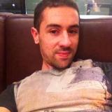 Yass from Hamburg-Altona | Man | 30 years old | Aries