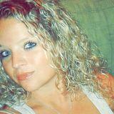 Misspriss from Savannah | Woman | 35 years old | Virgo