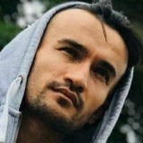 Areyan from Schwarzenbek   Man   23 years old   Leo