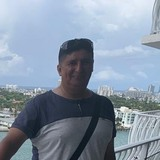Pedroluis from Miami Beach | Man | 42 years old | Leo