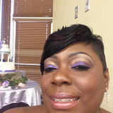 Shun from High Point | Woman | 43 years old | Virgo