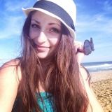 Marisabel from Feasterville Trevose | Woman | 26 years old | Aquarius