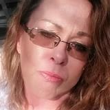 Kyla from Lufkin | Woman | 54 years old | Taurus