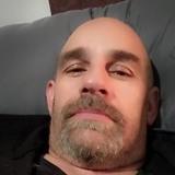 Dvntone from Oklahoma City   Man   50 years old   Leo