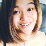 Jesse from Petaling Jaya | Woman | 28 years old | Aquarius