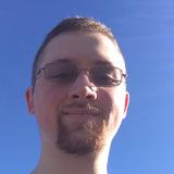 Marcus from Morgantown | Man | 25 years old | Gemini