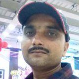 Shaileshroy from Purnia | Man | 41 years old | Aries