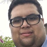 Carlos from Palo Alto | Man | 27 years old | Sagittarius