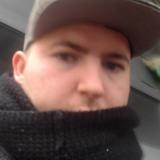 Kevono from Muelheim an der Ruhr | Man | 29 years old | Aquarius
