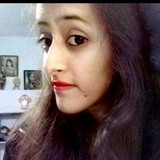 Sonia from Hamirpur | Woman | 24 years old | Cancer