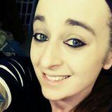 Sam from Pella | Woman | 31 years old | Sagittarius