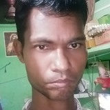 Sunil from Port Blair | Man | 35 years old | Virgo