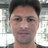 Rahul from Abu Dhabi | Man | 37 years old | Gemini