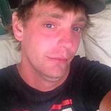 Shane from Barnaby | Man | 31 years old | Sagittarius