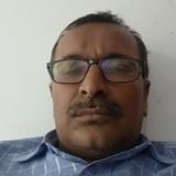 Rajubhai from Hanamkonda   Man   40 years old   Libra
