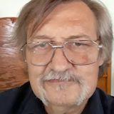 Bonerparty from Napa | Man | 66 years old | Libra