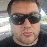 Peter from Hinsdale | Man | 31 years old | Capricorn