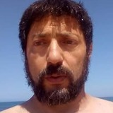 Jobe from Angers | Man | 49 years old | Leo