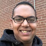 Lovaboi from Mississauga | Man | 30 years old | Sagittarius
