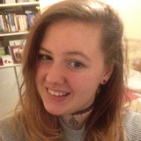 Meg from Knebworth | Woman | 25 years old | Cancer