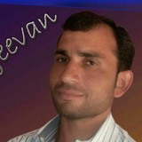 Jp from Dhar | Man | 34 years old | Capricorn