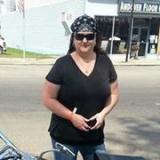Kellie from Warren | Woman | 49 years old | Pisces