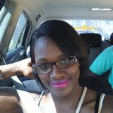 Beauti from McComb | Woman | 36 years old | Aquarius