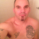 Armyhott from Alsip | Man | 31 years old | Cancer