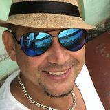 Robbie from Hugli   Man   53 years old   Leo