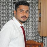 Althz from Kasaragod   Man   29 years old   Pisces