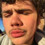 Benbrozg from Tottington | Man | 18 years old | Aquarius
