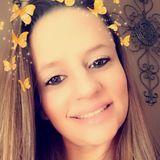 Sarahmay from Ypsilanti   Woman   31 years old   Scorpio