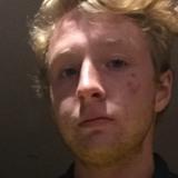 Jazza from Riddells Creek | Man | 20 years old | Capricorn