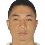 Shankarshreslh from Bandipura | Man | 30 years old | Taurus