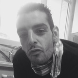 Fabien from La Seyne-sur-Mer   Man   32 years old   Scorpio