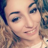 Steph from Cholet | Woman | 26 years old | Taurus