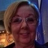 Cutiepie from Surrey | Woman | 67 years old | Taurus
