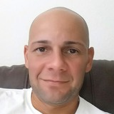 Omar from Fort Myers   Man   44 years old   Pisces