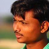 Himansu looking someone in Una, State of Gujarat, India #2