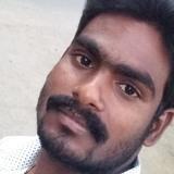Elaiyaraja from Perambalur | Man | 26 years old | Leo