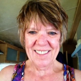 Susie from Skelton | Woman | 68 years old | Capricorn