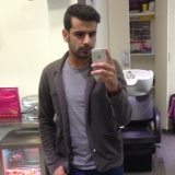 Rakan from Cambridge | Man | 30 years old | Virgo