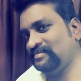 Subhash from Jharsuguda | Man | 40 years old | Libra