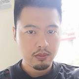 Xujian from Rajgurunagar | Man | 35 years old | Scorpio