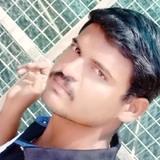 Dineshselva from Gopichettipalaiyam | Man | 25 years old | Scorpio