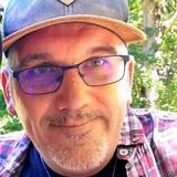 Wowzillah from Brest | Man | 42 years old | Sagittarius