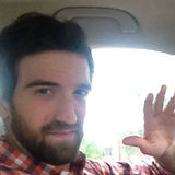 Bradley from Doylestown | Man | 32 years old | Cancer