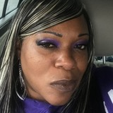 Candycoated from Wheat Ridge   Woman   41 years old   Libra