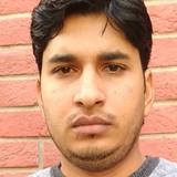 Tyagi from Budaun | Man | 29 years old | Leo