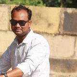 Afroz from Dehri | Man | 25 years old | Capricorn